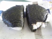 ポケさんの食いしん坊日記-101120_102418_ed.jpg