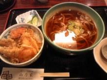 ポケさんの食いしん坊日記-101125_132807_ed.jpg