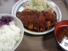 ポケさんの食いしん坊日記-101209_175125_ed.jpg