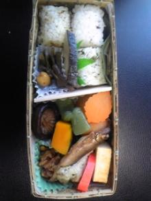 ポケさんの食いしん坊日記-101211_114331.jpg