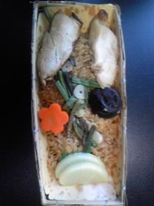 ポケさんの食いしん坊日記-101211_114339.jpg