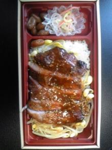 ポケさんの食いしん坊日記-101211_114403.jpg