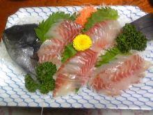 ポケさんの食いしん坊日記-101212_185046_ed.jpg