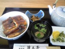 ポケさんの食いしん坊日記-101215_123829_ed.jpg