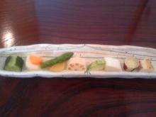 ポケさんの食いしん坊日記-101220_125914_ed.jpg