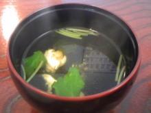 ポケさんの食いしん坊日記-101220_130421_ed.jpg