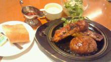 ポケさんの食いしん坊日記-201012251352000_ed.jpg