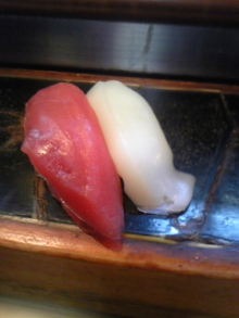 ポケさんの食いしん坊日記-101230_103243.jpg