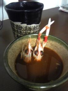 ポケさんの食いしん坊日記-101230_193106.jpg