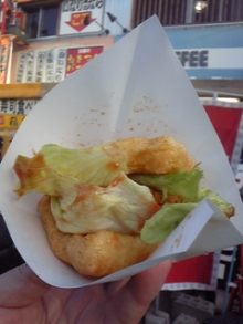 ポケさんの食いしん坊日記-110101_153904.jpg