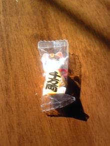 ポケさんの食いしん坊日記-110108_125202.jpg