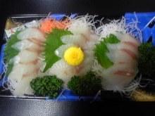 ポケさんの食いしん坊日記-110109_192025_ed.jpg