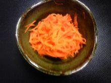 ポケさんの食いしん坊日記-110117_191942_ed.jpg