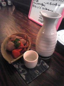 ポケさんの食いしん坊日記-110121_214117.jpg