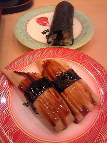ポケさんの食いしん坊日記-110122_134952.jpg