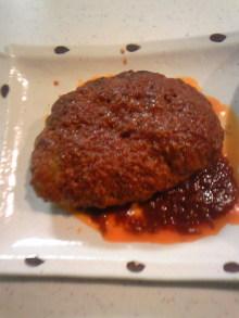 ポケさんの食いしん坊日記-110126_192952.jpg