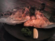 ポケさんの食いしん坊日記-110128_201156_ed.jpg