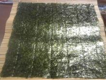ポケさんの食いしん坊日記-110203_192353_ed.jpg
