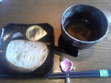 ポケさんの食いしん坊日記-110206_120011_ed.jpg
