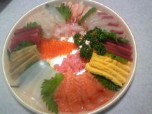 ポケさんの食いしん坊日記-110212_185850_ed.jpg