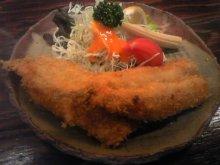 ポケさんの食いしん坊日記-110216_214615_ed.jpg