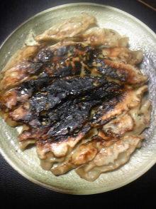 ポケさんの食いしん坊日記-110216_223901.jpg
