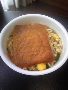 ポケさんの食いしん坊日記-110220_122310.jpg