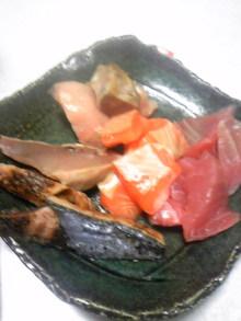 ポケさんの食いしん坊日記-110222_210137.jpg