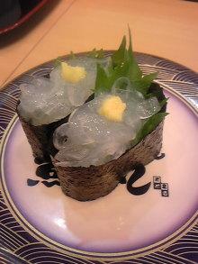 ポケさんの食いしん坊日記-110324_115043.jpg