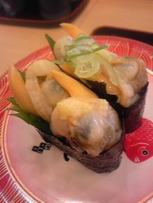 ポケさんの食いしん坊日記-110324_115537.jpg