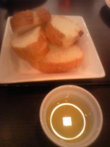 ポケさんの食いしん坊日記-110326_192905.jpg