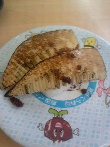 ポケさんの食いしん坊日記-110327_134927.jpg