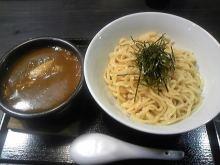 ポケさんの食いしん坊日記-110401_190512_ed.jpg