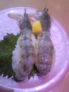 ポケさんの食いしん坊日記-110402_154311.jpg