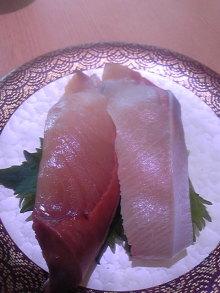 ポケさんの食いしん坊日記-110402_154559.jpg