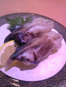 ポケさんの食いしん坊日記-110402_155959.jpg
