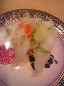 ポケさんの食いしん坊日記-110405_195733.jpg