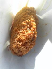 ポケさんの食いしん坊日記-110408_073652.jpg