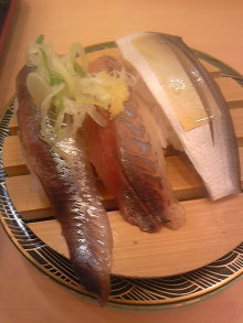 ポケさんの食いしん坊日記-110412_185822.jpg
