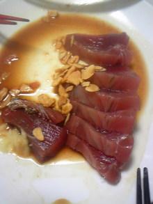 ポケさんの食いしん坊日記-110416_223247.jpg