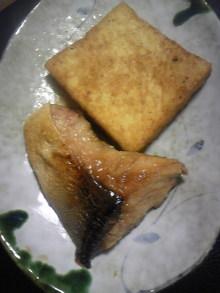 ポケさんの食いしん坊日記-110414_192232.jpg