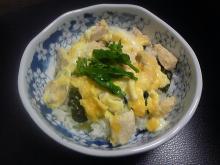 ポケさんの食いしん坊日記-110425_192231_ed.jpg