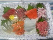 ポケさんの食いしん坊日記-110426_185734_ed.jpg