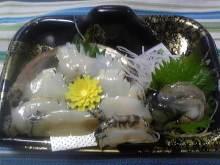 ポケさんの食いしん坊日記-110426_185757_ed.jpg