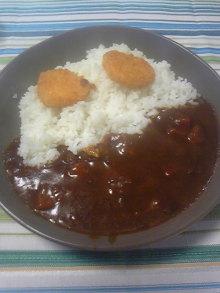 ポケさんの食いしん坊日記-110428_181127.jpg