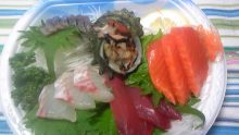 ポケさんの食いしん坊日記-110430_194703_ed.jpg