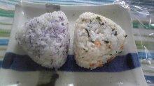 ポケさんの食いしん坊日記-110501_113746_ed.jpg