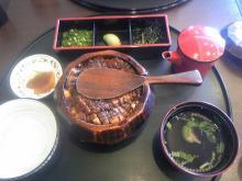 ポケさんの食いしん坊日記-110502_114810_ed.jpg