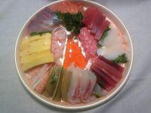 ポケさんの食いしん坊日記-110502_183528_ed.jpg