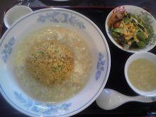 ポケさんの食いしん坊日記-110505_131054_ed.jpg